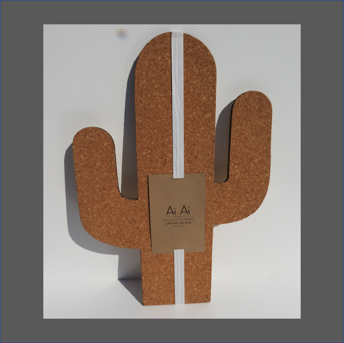 cactus-cork-pin-board